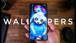 Top HD iPhone 11 Wallpapers Similar Apps