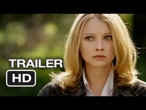 Riddle  2013  Val Kilmer Movie HD