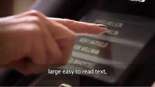 Телефон CaptionCall для глухих?!(, 2012-04-25T22:12:38.000Z)
