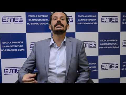 Rodrigo Mazzei - Negócio jurídico processual antecedente ao processo | Novo CPC e você