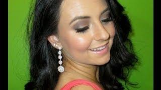Sephora Haul & Beauty Goodies! Thumbnail