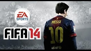 TUTORIAL - DOWNLOAD e INSTALLAZIONE FIFA14 + PATCH + CRACK