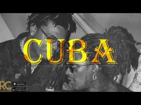 Gunna x Young Thug Type Beat / Guitar Rap...