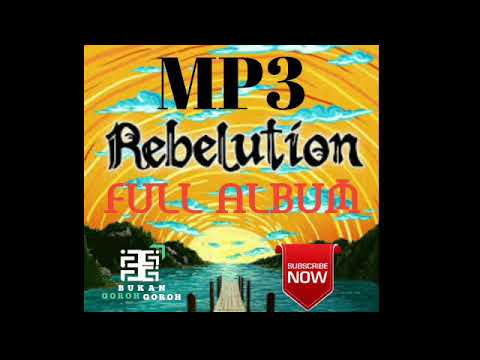 Mp3 rebelution full album 3 music