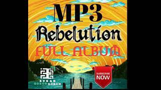 Download lagu Mp3 rebelution full album 3 MP3