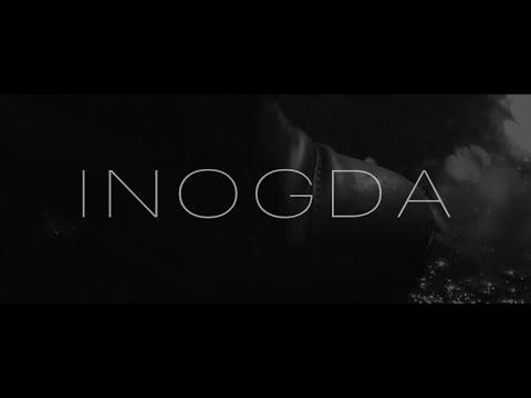 INOGDA - Лови момент