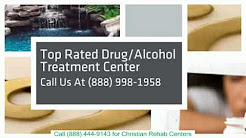 Lancaster OH Christian Drug Rehab (888) 444-9143 Spiritual Alcohol Rehab