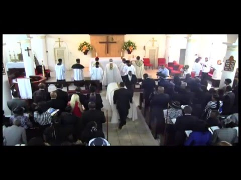 Kenneth V. Perigord Funeral Services