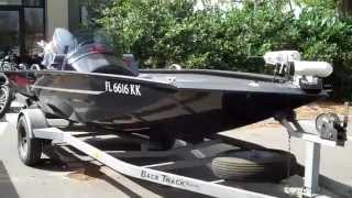 Xpress Bass Boat Gainesville Fl 1-866-371-2255 near Lake City Starke Ocala FL