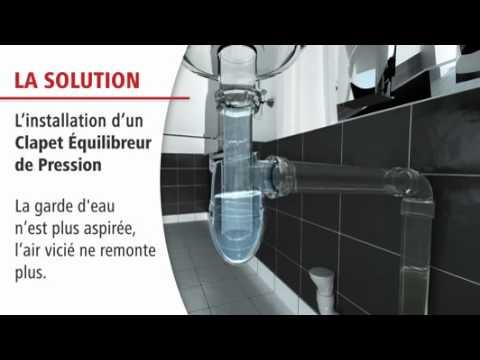 Aeratore a membrana per colonne di ventilazione youtube - Sistema di aerazione per casa ...