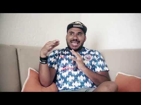 Escorpión Dorado explica la discusión entre Natanael Cano y Pepe Aguilar