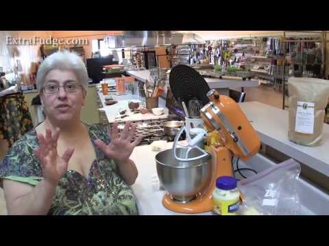 World's Best And Yummiest Cheese Ball Recipe Demonstration