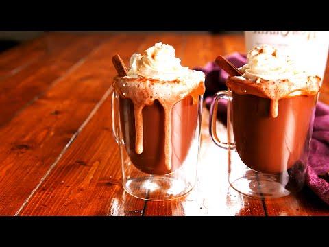 chocolate and vanilla dating