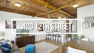 420 12th Street, Apt. C4L in Park Slope, Brooklyn | HomeDax Real Estate NYC