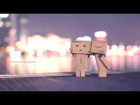 4500 Gambar Danbo Dan Kata Kata Romantis Gratis Terbaik