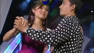លលកញីឈ្មោល ភ្លេងសុទ្ធ, LOR LORK NHI CHHMOL khmer karaoke sing along YouTube