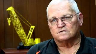 Ocala Heavy Equipment Leasing