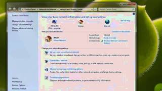 quick tip how to find your ip address on windows 7 the easy way hd