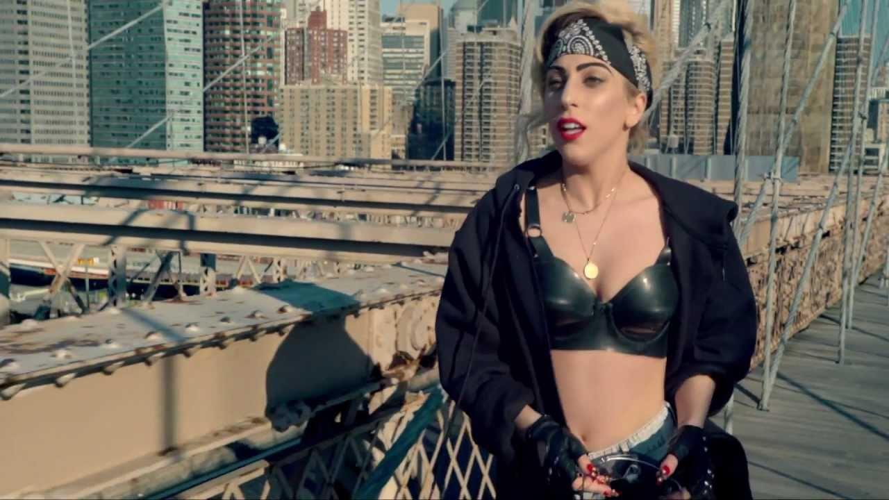Google themes lady gaga - Google Themes Lady Gaga 8