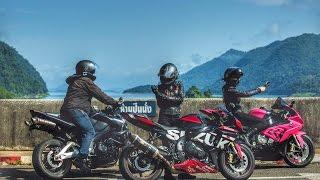 ride with me ข ตามฝ น ep 18 ต วอย าง