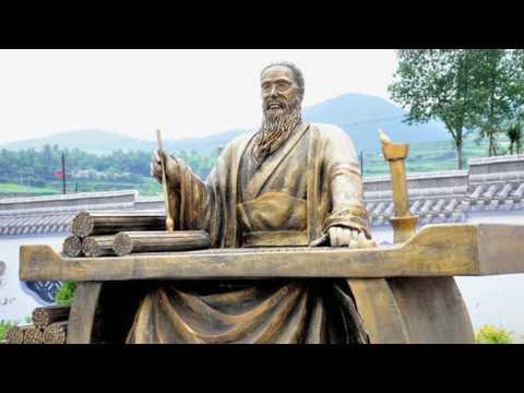 China's King of Medicine: Sun Simiao