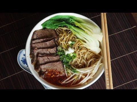 pho-chinois-:-soupe-de-nouilles-au-bœuf---cooking-with-morgane