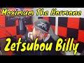Maximum The Hormone - Zetsubou Billy [REACTION!]