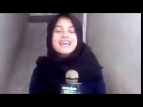 small-child-speech-for-pakistani-nation-talent