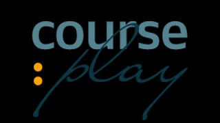 Tuto Courseplay 4 Vendre Le Grain Pour Une Forte Demande