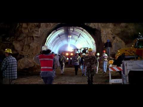 Deep Impact - Trailer