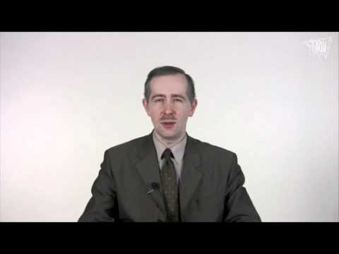 Теория обучения и воспитания