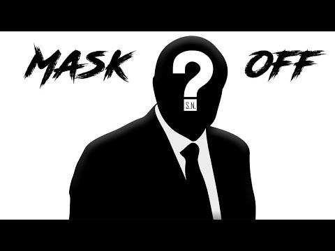 Bitcoin - Unmasking Satoshi Nakamoto