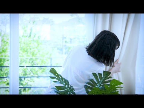 [5G 8K VR] Her Daily Life Ep.1 Vere Hi~