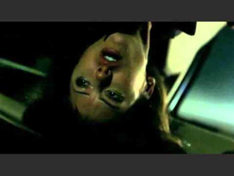 Elena's Car Crash (S1E11)