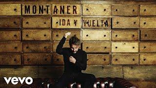 Ricardo Montaner - Te Hubieras Ido Antes (Cover Audio)