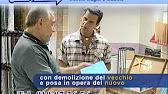 centro bagni cucine - spot breve - youtube - Centro Bagni Cucine Genova