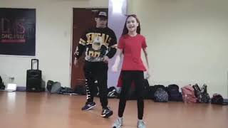 Video AC BONIFACIO VS NIANA GUERRERO DANCE SHOWDOWN download MP3, 3GP, MP4, WEBM, AVI, FLV Juli 2018