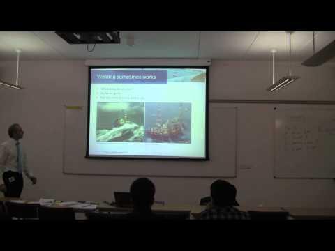 Lecture 8 part 2