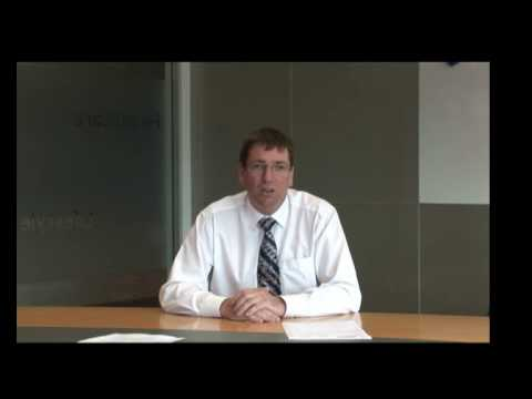 reverse logistics case study of hp Reverse logistics backwards practices that matter a consortium benchmarking study knowledge transfer session march 7, 2007 webcast.