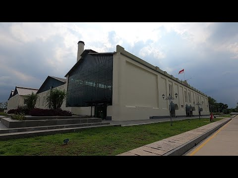de-tjolomadoe-|-pabrik-gula-terbesar-di-kota-solo-dijamannya-dan-menjadi-wisata-museum-bersejarah