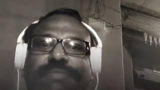 Vacha Parvai theerathadi song