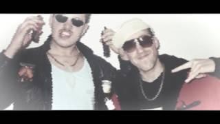 KING ORGASMUS ONE MIT 16J.  [ official Video ] Beat by JASON WALLEZ