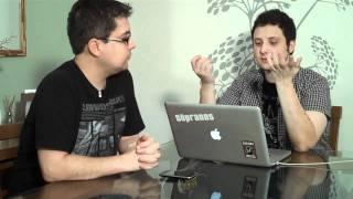 Braincast: Google TV, Boxee e a televisão do futuro