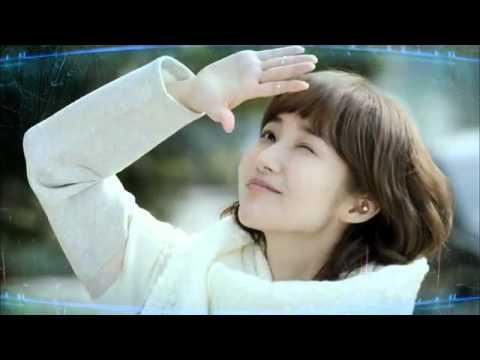 Healer (2014) Teaser 2 - Romance Comedy Thriller South-Korea Movie
