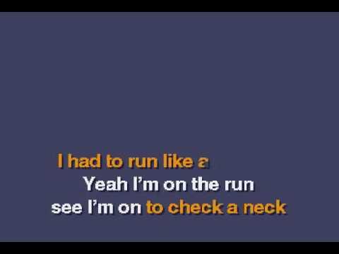 Bob Marley - Iron Lion Zion.flv