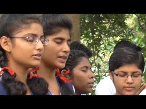 JNV KUSHINAGAR TREACHERS DAY FULL VIDEOS PART - 01- 2 by diwakar gupta jnv kushinagar