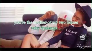 Duro- Tekno with Chords n Lyrics