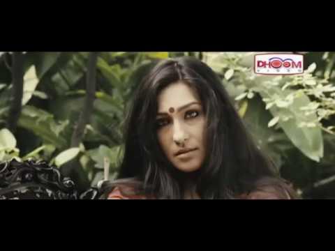 Charulata Bengali Full Movie 2015 Rituporna Sengupta