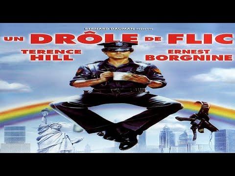 un-drole-de-flic-1980-hd-terence-hill-ernest-borgnine-joanne-dru