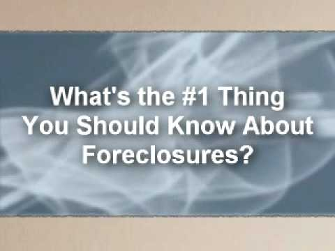 Little Rock Arkansas Foreclosures Homes Realty and Property